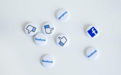 Facebook ads demystified