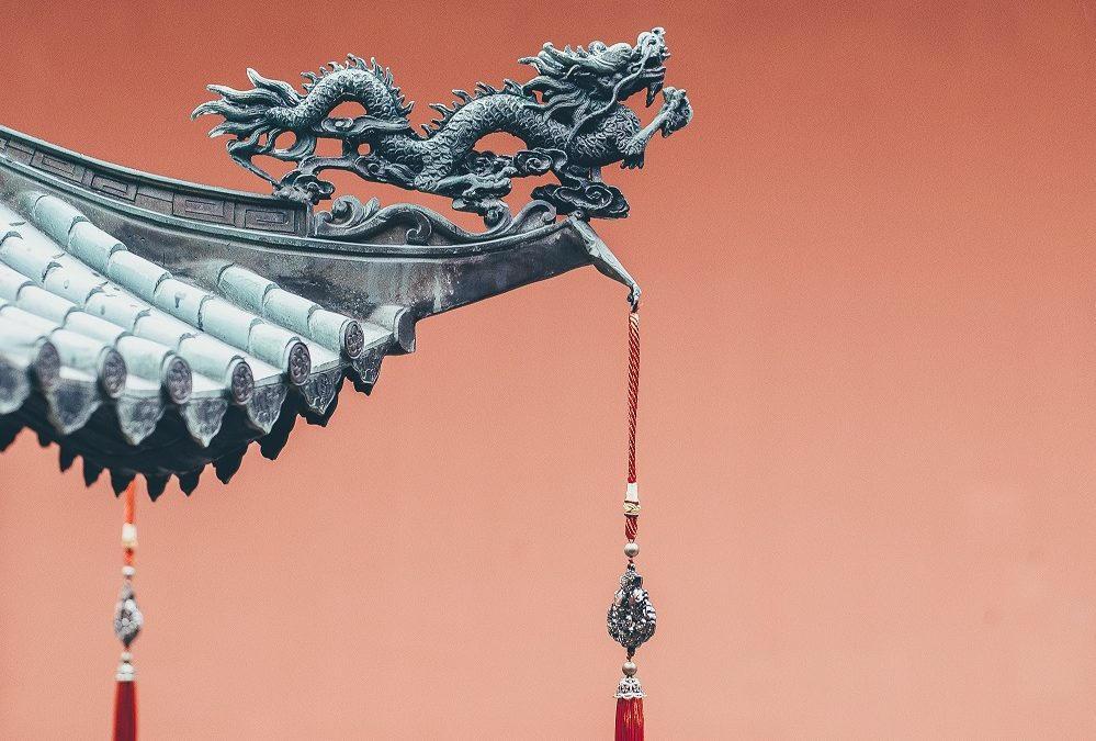 What do business owners and dragon slayers have in common?